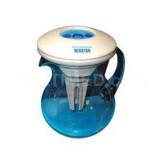 Ионизатор-осеребритель воды НЕВОТОН ИC-112