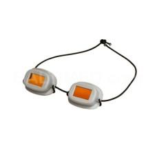 Очки детские для кварцевой лампы