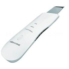 Gezatone BIO SONIC 800