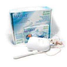МАВИТ-01 для предстательной железы